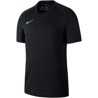 Camiseta de entrenamiento Nike VaporKnit II