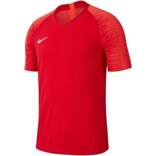 Jersey Nike VaporKnit II