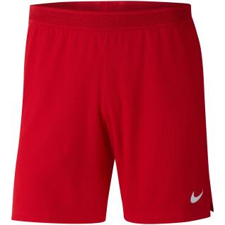 Corto Nike VaporKnit II