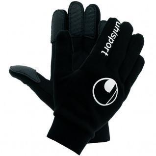 guantes de jardinero uhlsport