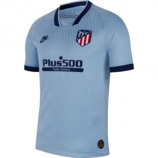 Tercera camiseta del Atlético de Madrid 2019/20