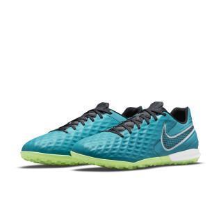 Zapatos Nike Tiempo Legend 8 Academy TF