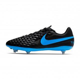 Nike Tiempo Legend zapatos CE 8 del club
