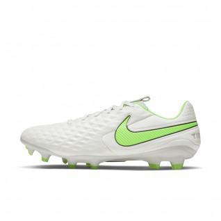 Zapatillas Nike Tiempo Legend 8 Pro FG