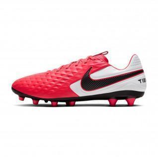 Zapatos Nike Tiempo Legend 8 Pro AG