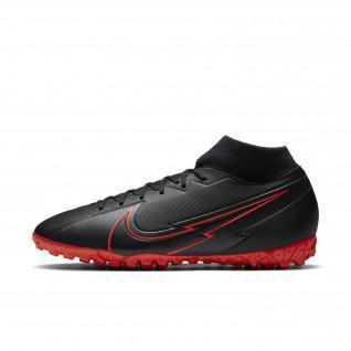 Zapatillas Nike Mercurial Superfly 7 Academy TF