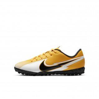 Calzado niño Nike Mercurial Vapor 13 Academy TF