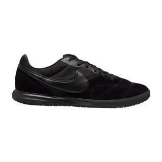 Zapatillas Nike Premier II Sala IC