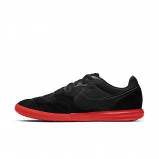Zapatillas Nike Premier II Sala