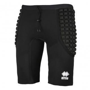 Pantalones cortos de portero Errea Cayman
