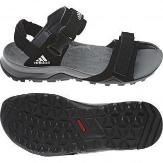 Sandalia adidas Cyprex Ultra II
