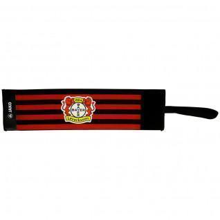 Brazalete de capitán del Bayer Leverkusen