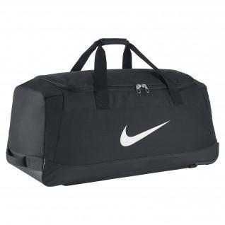 Bolsa de ruedas Nike Club Team