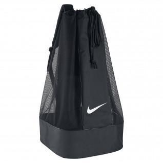 Bolsa de globos Nike Club Team