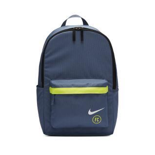 Mochila Nike F.C.