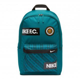 Mochila Nike Football Club