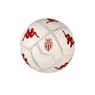 Balón AS Monaco Jugador 20.3G