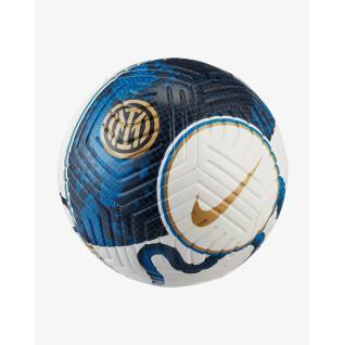 Bola de golpeo Inter Milan