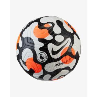Globo Nike Premier League Strike