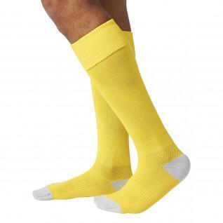 Calcetines de árbitro adidas Referee 16