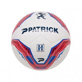 Balón de entrenamiento Patrick Hybrid Bullet