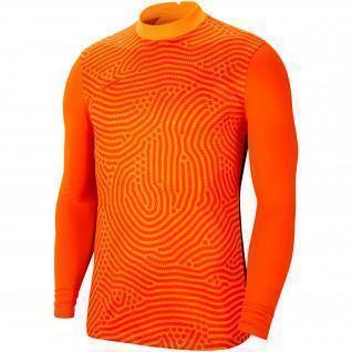 Camiseta de portero Nike III