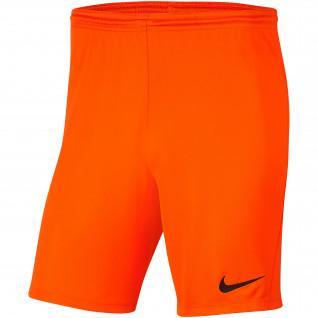 Pantalones cortos Nike Dri-FIT Park III