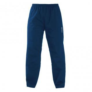 Pantalones Errea Placer