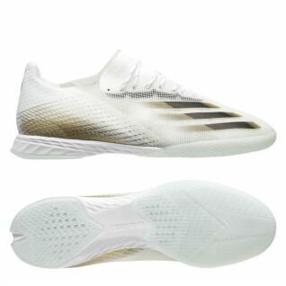 Zapatos adidas X Ghosted.1 Indoor