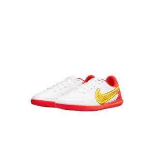 Zapatos para niños Nike Tiempo Legend 9 Club IC - Motivation