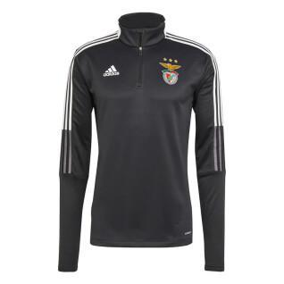 Sudadera Benfica Lisbonne 2021/22