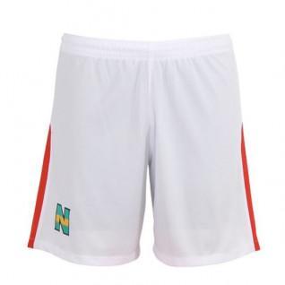 Pantalones cortos Newteam 2