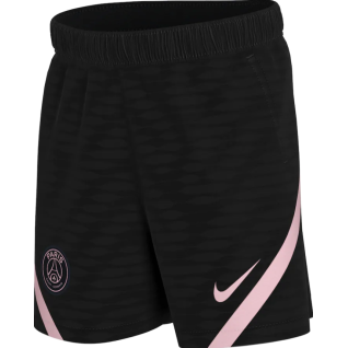 Pantalones cortos para exteriores PSG Strike 2021/22