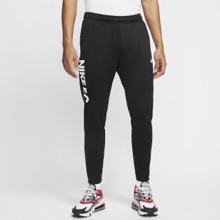 Pantalones Nike F.C. Essential