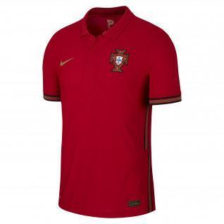 Camiseta auténtica de Portugal 2020