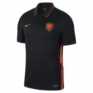 Jersey de exterior Pays-Bas 2020