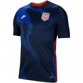 Jersey de exterior U.S.A 2020