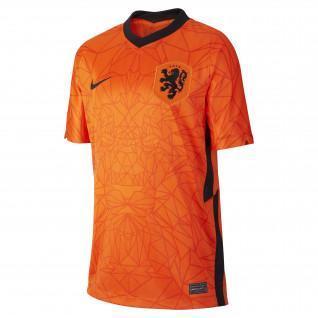 Camiseta para niños Pays-Bas