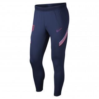 Pantalones England VaporKnit Strike