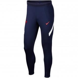 Pantalones Vapor Francia
