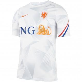 Camiseta Dri-Fit holandesa