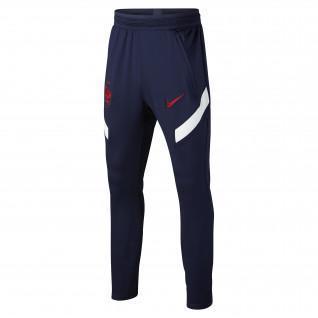 Pantalones France Strike Junior