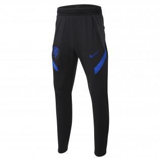 Pantalones Junior Holanda Huelga