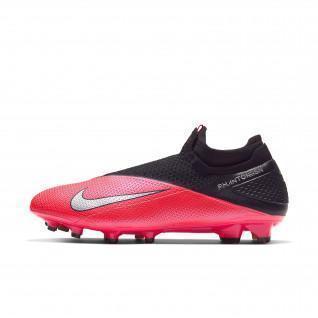 Zapatos Nike Phantom Vision 2 Elite DFit FG