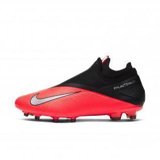 Zapatos Nike Phantom Vision 2 Pro DFit FG