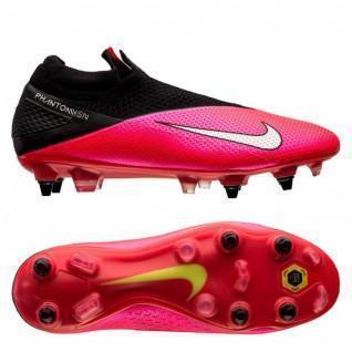 Zapatos Nike Phantom Vision 2 Elite DFit AC Pro SG