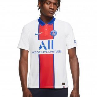 Camiseta exterior PSG Vapor 2020/21