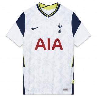 Camiseta original del Tottenham Hotspur 2020/21
