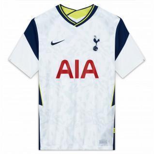 Camiseta de casa del Tottenham Hotspur 2020/21