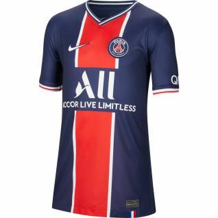 casero Jersey junior Nike Paris Saint Germain 2020/2021